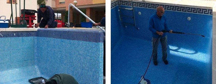 Piscinas m laga pide presupuesto gratis para cualquier for Construccion de piscinas en malaga