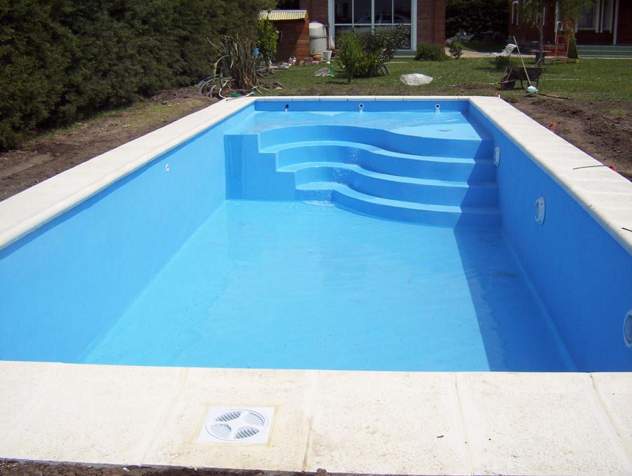 Construir una piscina top quieres construir una piscinau for Cuanto sale una piscina de hormigon