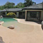 construccion piscinas arena malaga