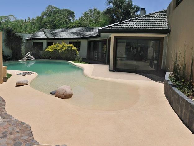Construcci n piscinas arena en m laga piscinas m laga for Construccion de piscinas en malaga