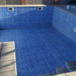 construccion piscinas liner malaga