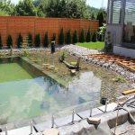 construccion piscinas naturales malaga