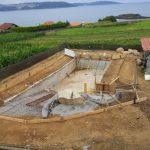 construir piscina arena malaga