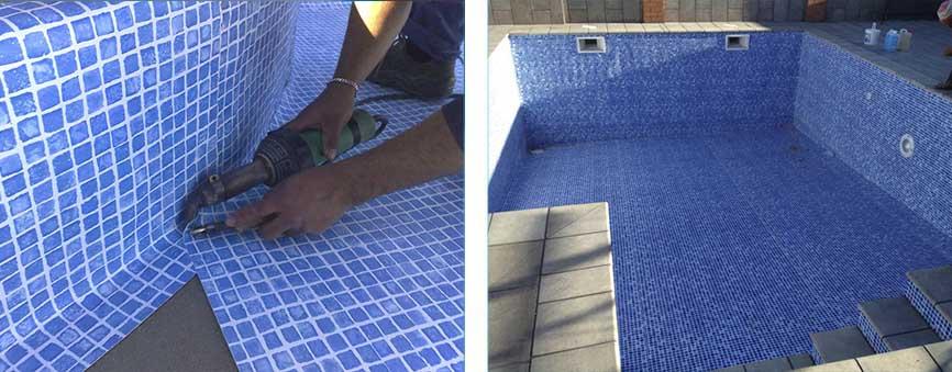 empresa construccion piscinas malaga