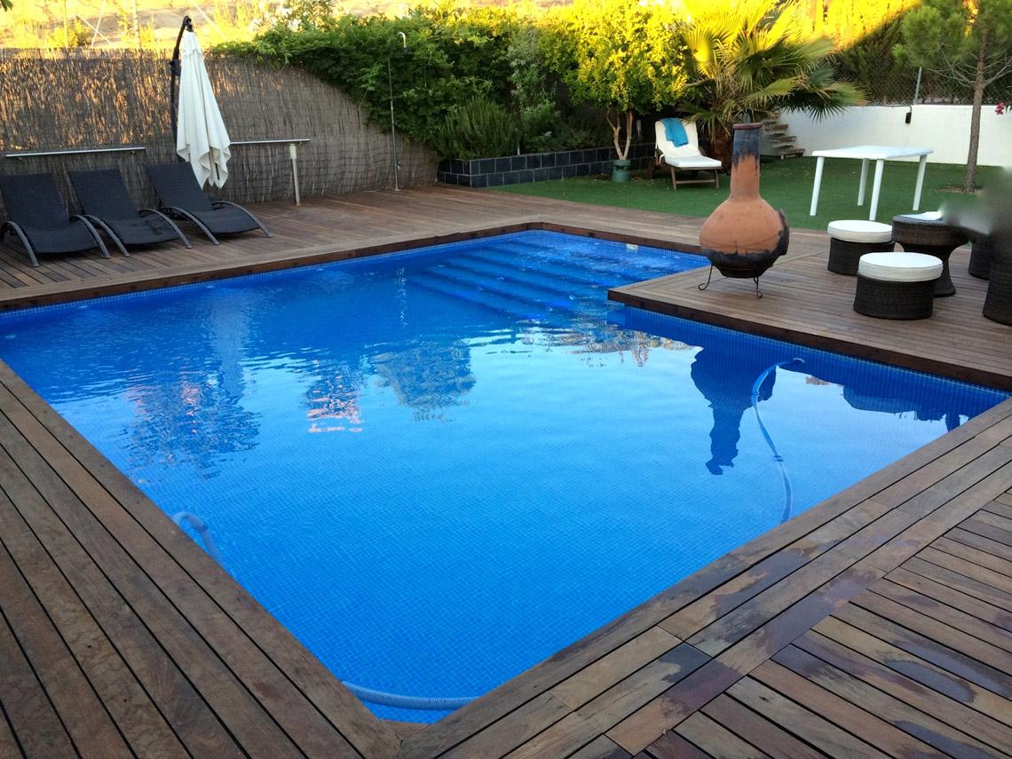 Empresa de piscinas en m laga trasumar for Empresas construccion piscinas