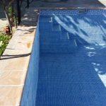 piscinas gresite malaga