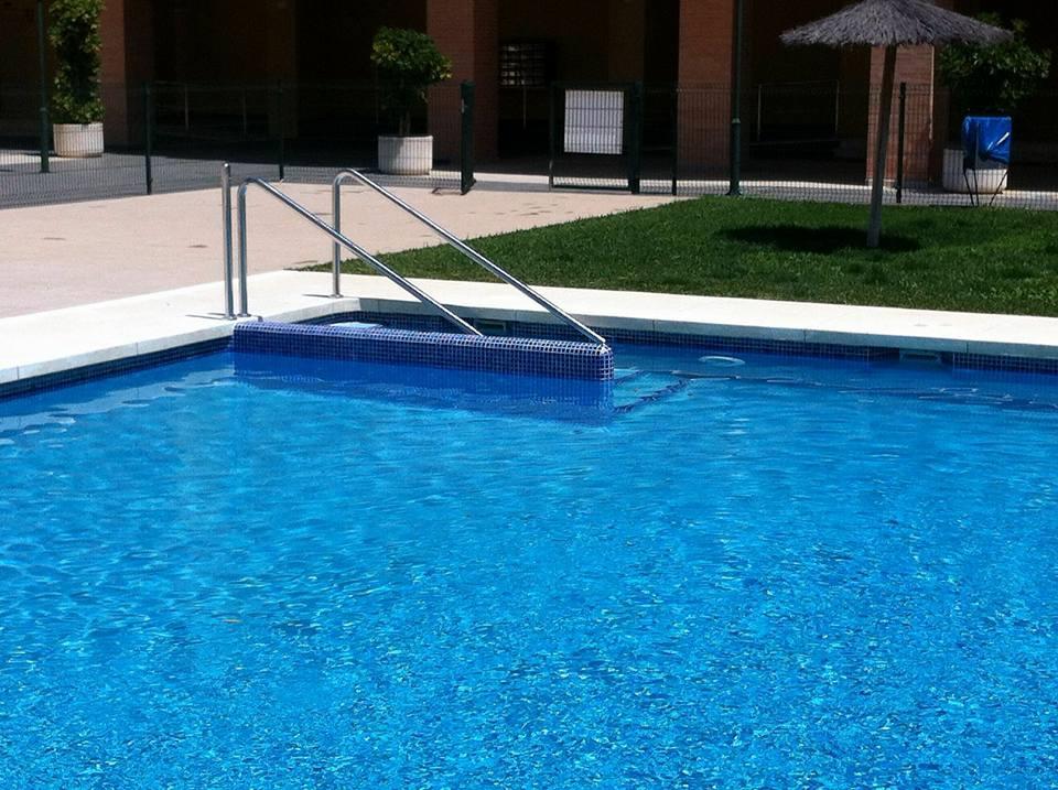 reparaci n de piscinas en m laga piscinas m laga