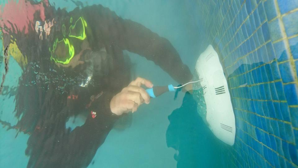 reparacion piscinas sin vaciar malaga