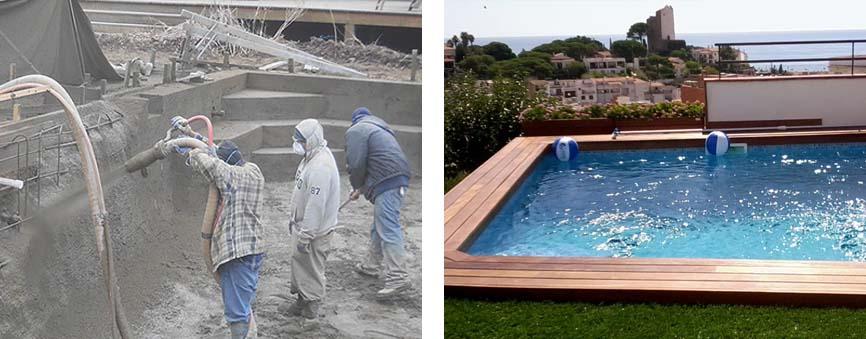 empresa construccion piscinas malaga 10