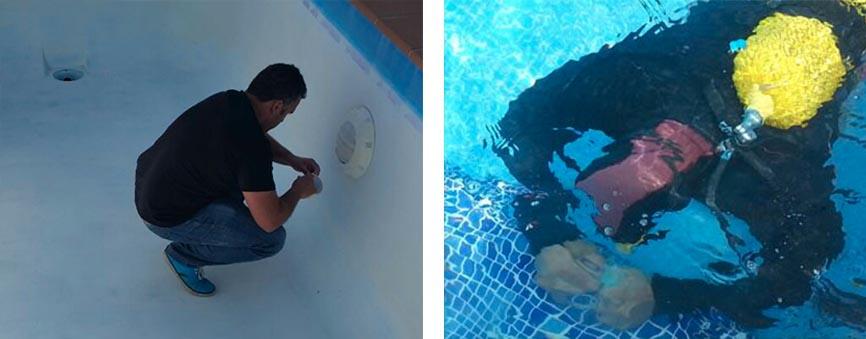 empresa reparacion piscinas malaga trasumar