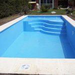 construccion de piscinas de hormigon gunitado malaga