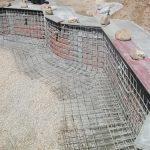 construccion de piscinas de hormigon malaga
