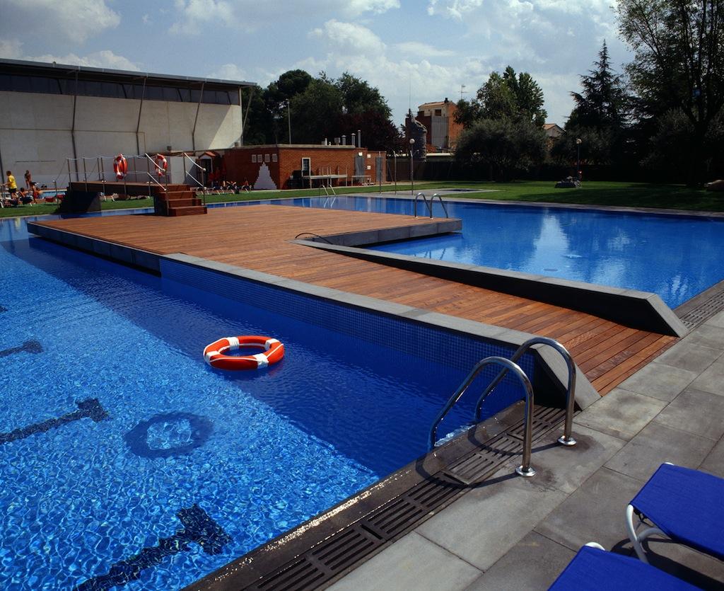 construccion de piscinas publicas malaga mijas benalmadena