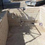 construccion piscina gresite malaga