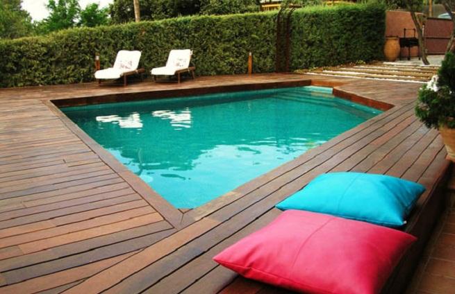 construccion-piscina agua salada-marbella en comunidad de propietarios