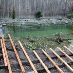 construir piscina natural malaga