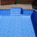 piscinas liner armado malaga